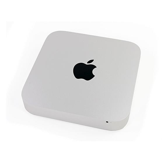 Mac mini Server Mid 2010