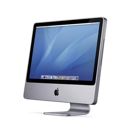 iMac 20 inch Early 2009