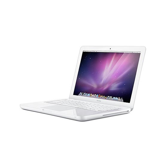 Macbook 13 inch Mid 2010