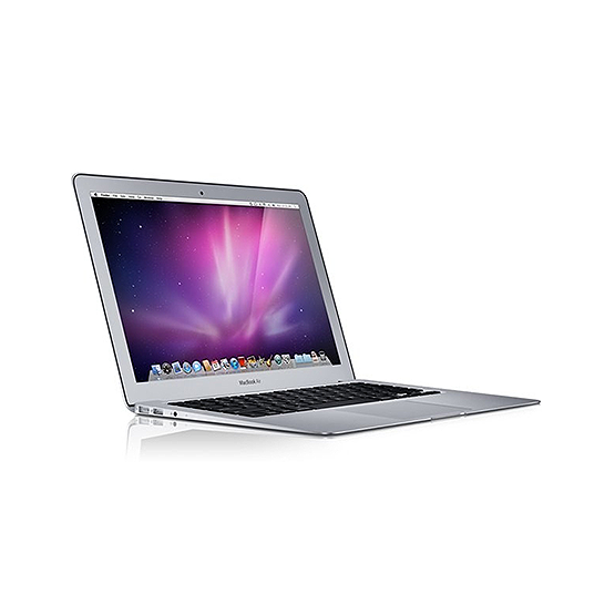 Macbook Air 11 inch Mid 2012