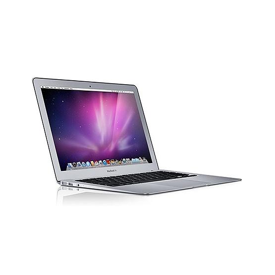 Macbook Air 11 inch Mid 2012