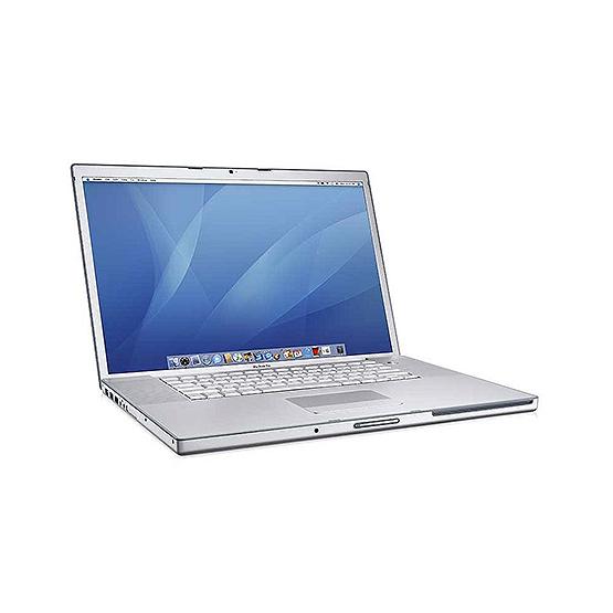 Macbook Pro 15 inch Glossy