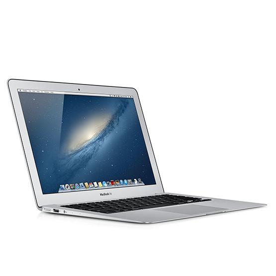 Macbook Air 11 inch Mid 2013