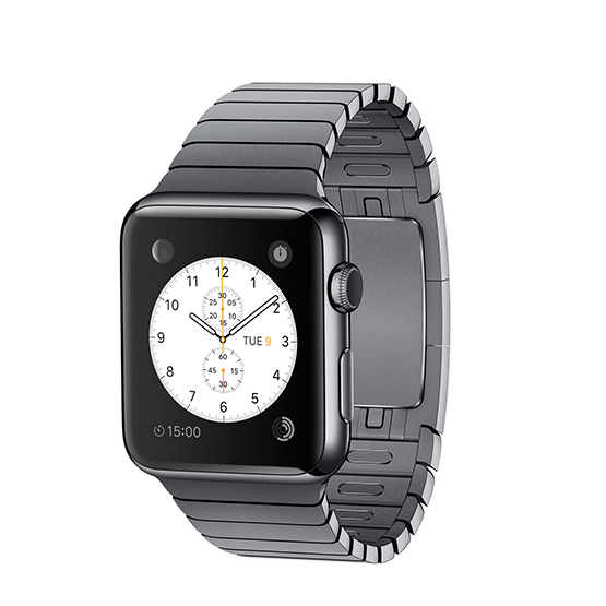 Apple Watch (1ª generación)