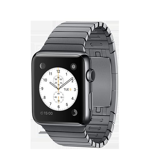 Apple Watch (1ª generación)