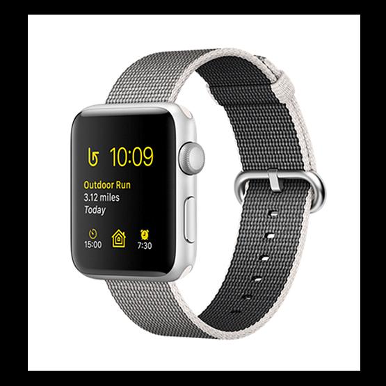Apple Watch (2ª generación)