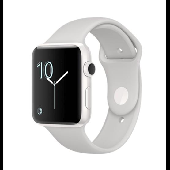Apple Watch Edition (2ª generación)
