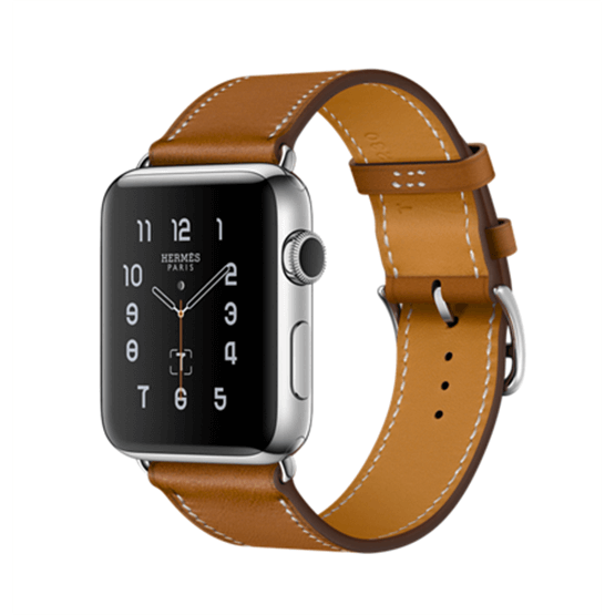 Apple Watch Hermès (Series 2)