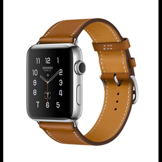 Apple Watch Hermès (2ª generación)