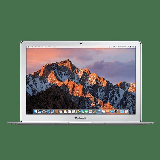 Macbook Air 13 inch 2017