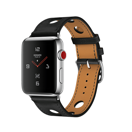 Apple Watch Hermès (Series 3)