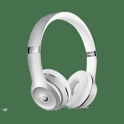 Reparar Beats