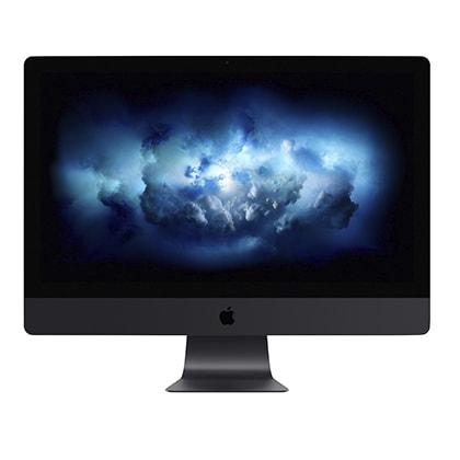 Reparar iMac Pro