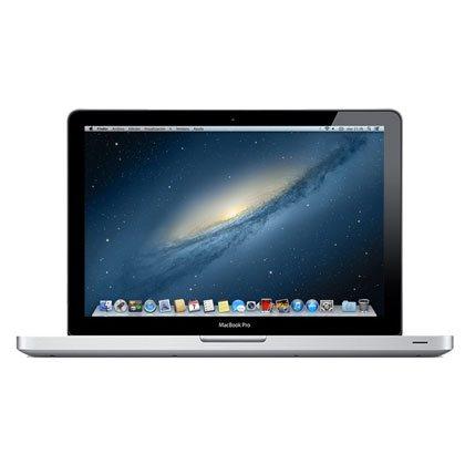 Repair Macbook Pro