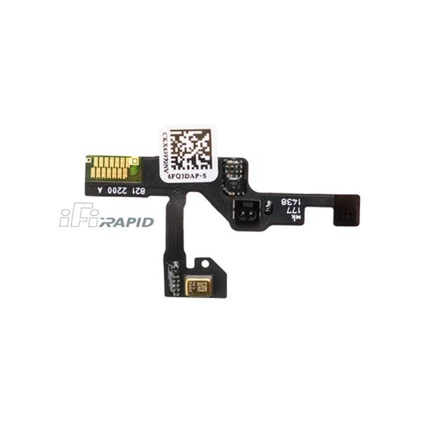 Reparar Micr Fono Iphone 6 Ifixrapid