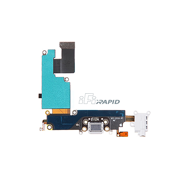 Reparar Micr Fono Iphone 6 Plus Ifixrapid
