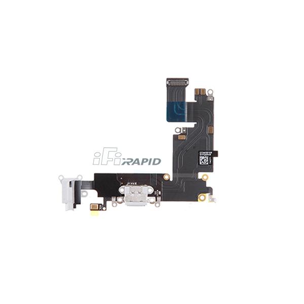 Reparar Micr Fono Iphone 6s Plus Ifixrapid
