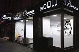 iFixRapid Palma