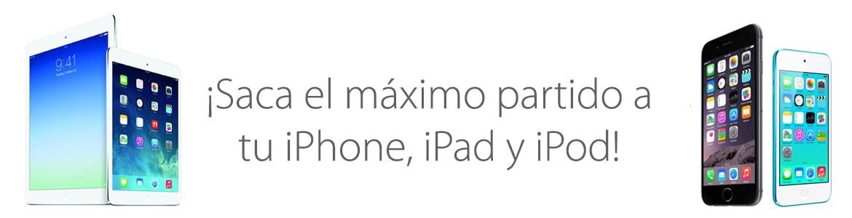 Curso iOS Fácil 1