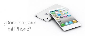 iphone 5c y 5s españa