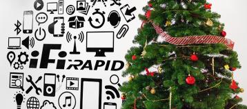 navidad 2015 ifixrapid