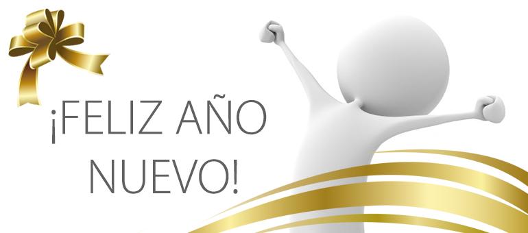 IFIXRAPID OS DESEA FELIZ AÑO 2015
