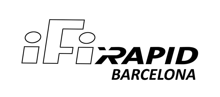 Repara tu iPad en Barcelona