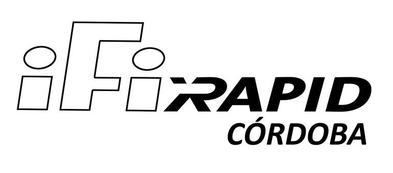 iFixRapid repara tu iPad o iPhone si vives en Córdoba