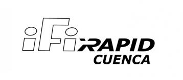 IFIXRAPID CUENCA