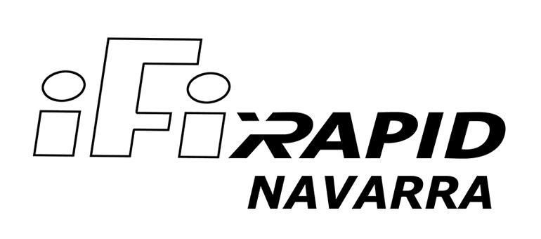 ¿Vives en Navarra? Ya puedes reparar tu iPod si no funciona o tu iPhone si se ha roto.