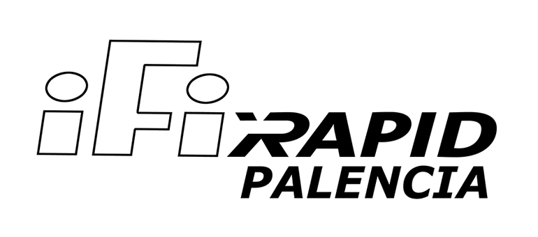 Si vives en Palencia puedes arreglar tu iPhone, iPad, iPod y iMac