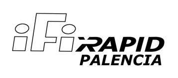 IFXRAPID PALENCIA