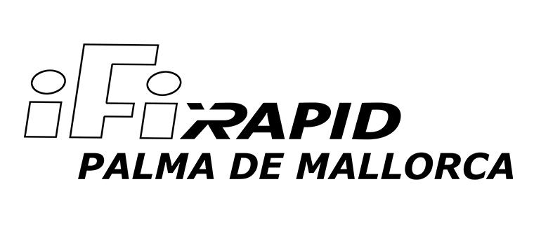 Reparar iPhone, iPad, iPod y Mac en Palma de Mallorca
