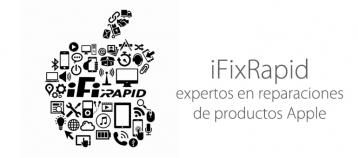 tienda ifixrapid