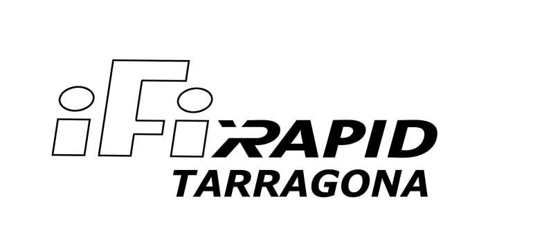 ¿Vives en Tarragona? Esta es tu oportunidad para arreglar tu iPhone, iPad, iPod y Mac estropeado.
