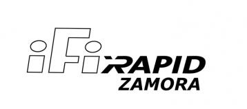 IFIXRAPID ZAMORA