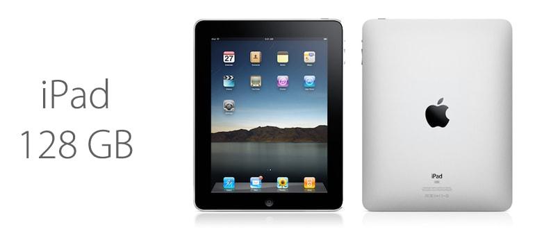 Apple cesará la producción de iPad 2