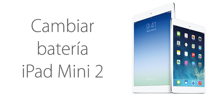 Arreglar mi iPad Air porque no carga