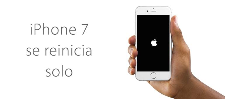 Cambiar la batería de iPhone rápido en Madrid