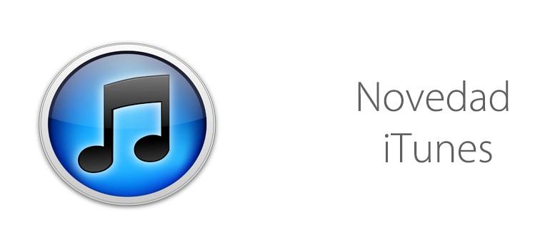 iTunes cuenta ya con 800 millones de cuentas