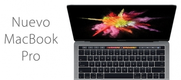 macbook pro 2016 reparaciones ifixrapid