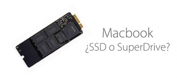 superdrive ssd macbook