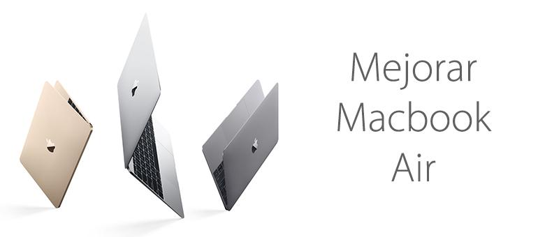 Macbook no pasa de la manzana y no carga