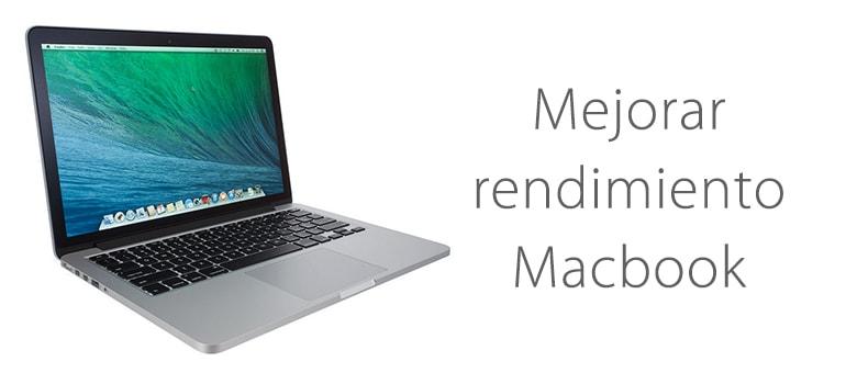 Ampliar almacenamiento de Macbook Pro