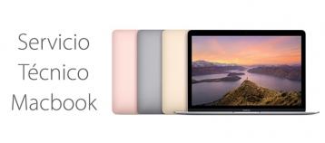 mejorar velocidad macbook lento ifixrapid