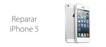 5s ROTO IPHONE