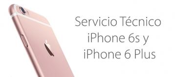 reparar iphone 6s ifixrapid servicio tecnico