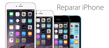 reparar iphone palma de mallorca ifixrapid