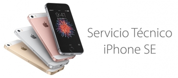 reparar iphone se roto en ifixrapid