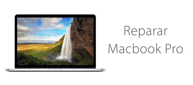 Arreglar Macbook si se calienta y se apaga